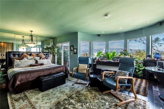 1850 San Jacinto Street Silver Lake, CA 90026 - MLS #: BB18049062