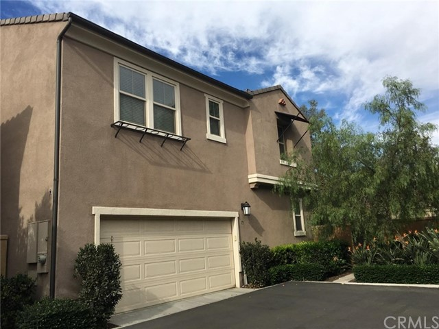 73 Keepsake, Irvine, CA 92618 Photo 13