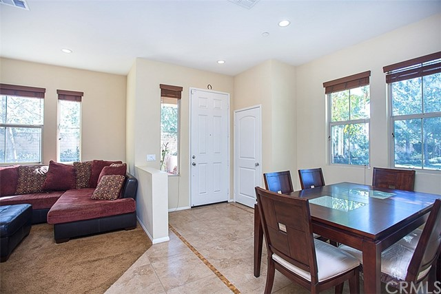 50 Hedge Bloom, Irvine, CA 92618 Photo 21