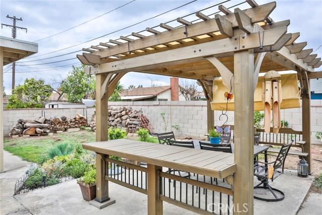 1317 N Devonshire Rd, Anaheim, CA 92801 Photo 35