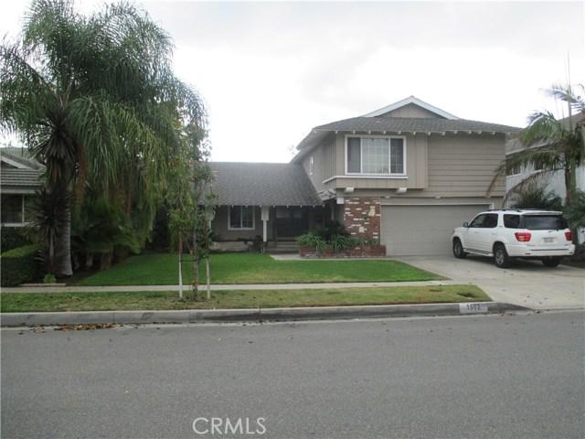 1502 River Lane, Santa Ana, CA, 92706
