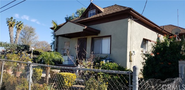 Photo of 9392 Indiana Avenue, Riverside, CA 92503