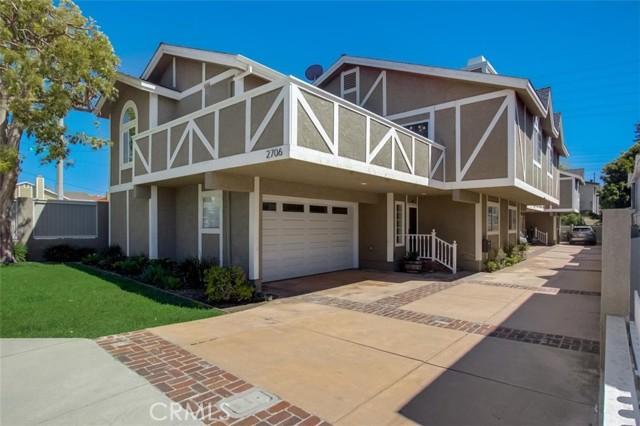 2706 Carnegie Ln A, Redondo Beach, CA 90278 photo 2