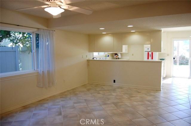 27721 Longhill Drive, Rancho Palos Verdes CA: http://media.crmls.org/medias/4a9535c7-f3b5-4c0d-bcd3-068f87016b2a.jpg