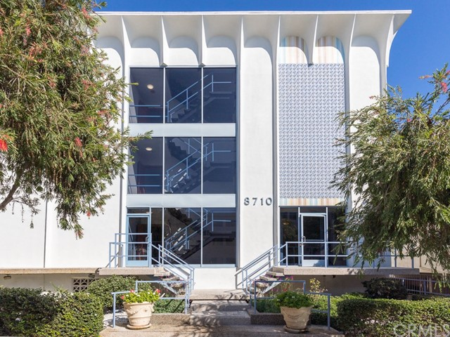 8710 Delgany Ave 25, Playa del Rey, CA 90293