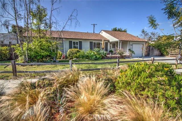 5430 E Daggett St, Long Beach, CA 90815 Photo 3