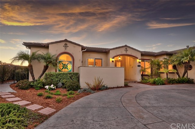 612 S Via Belmonte Ct, Arroyo Grande, CA 93420 Photo