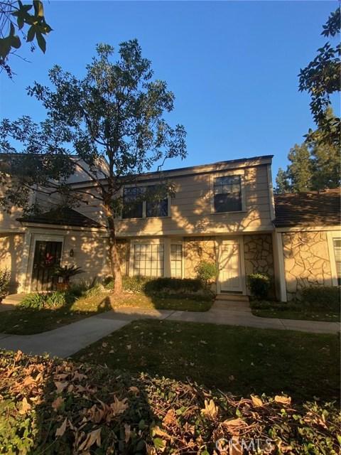 Photo of 1249 Cambridge Drive, La Habra, CA 90631