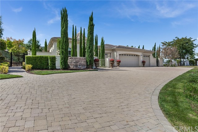 , CA  is listed for sale as MLS Listing IG17268542