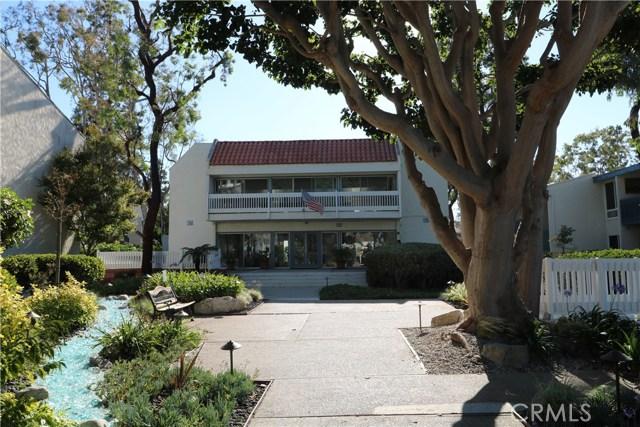 601 S Prospect Ave 102, Redondo Beach, CA 90277 photo 5