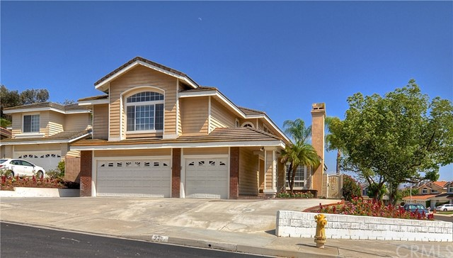 , CA  is listed for sale as MLS Listing PW18182722