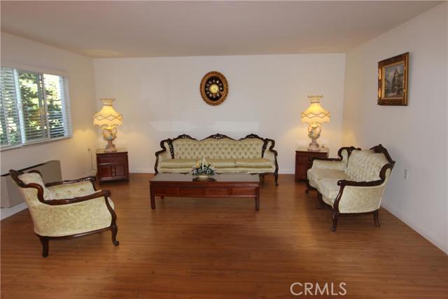 Condominium for Sale at 3498 Bahia Blanca St # 1c Laguna Woods, California 92637 United States