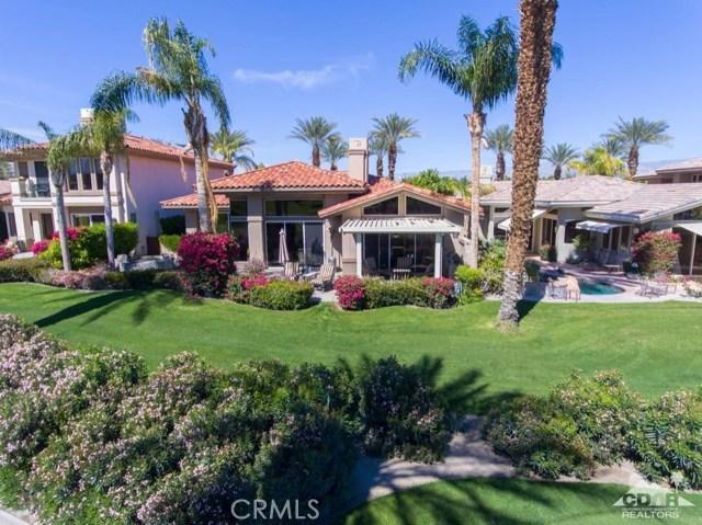 697 Red Arrow Palm Desert, CA 92211 - MLS #: 217007578DA