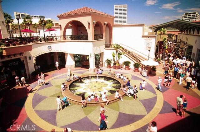 3024 Club House Circle, Costa Mesa CA: http://media.crmls.org/medias/4aa13323-079f-4948-85fd-9ee3bfc9974f.jpg