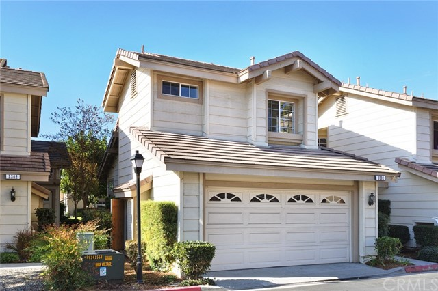 2292 Boxwood Place, Tustin, CA, 92782