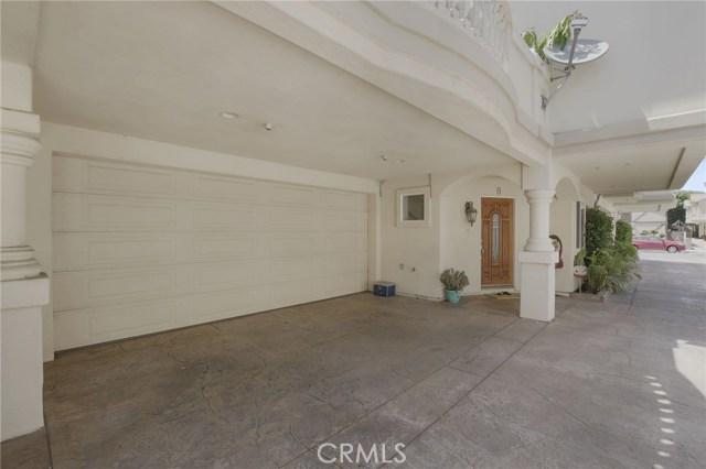 2510 Mathews Ave B, Redondo Beach, CA 90278 photo 19