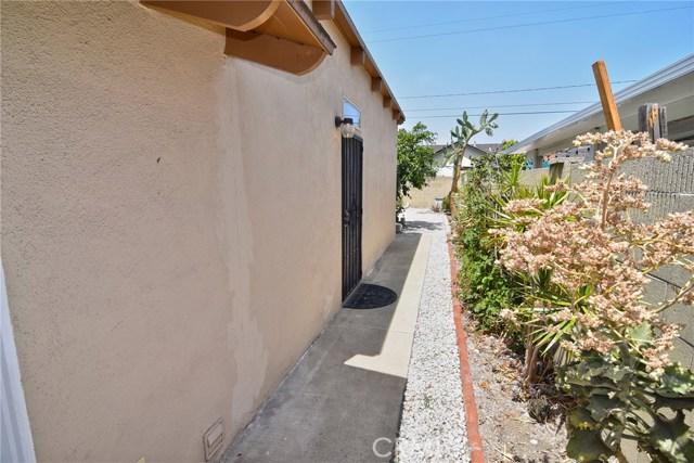 1453 S Easy Wy, Anaheim, CA 92804 Photo 16