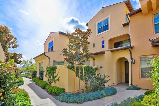 113 Tallowood, Irvine, CA 92620 Photo 1