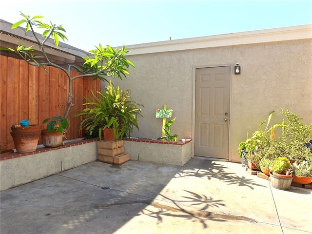 2156 W Wellington Cr, Anaheim, CA 92804 Photo 31