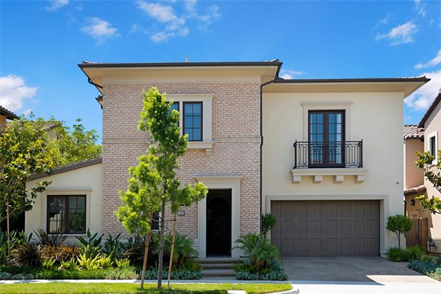 120 Quiet Place Irvine, CA 92602 - MLS #: OC17163601