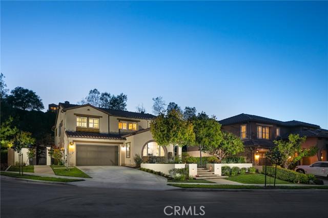 Photo of 17 Emerald Terrace, Aliso Viejo, CA 92656