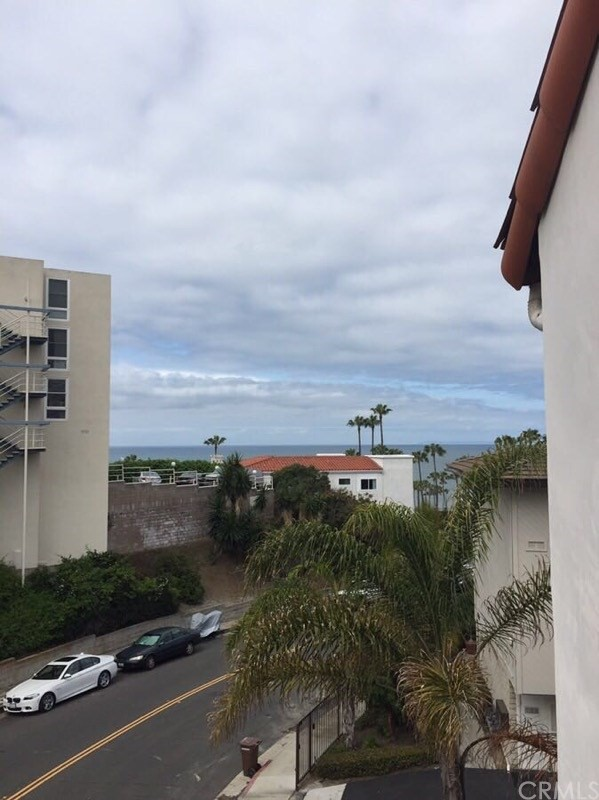 416 Avenida Santa Barbara