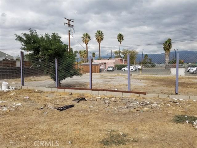0 S I Street, San Bernardino CA: http://media.crmls.org/medias/4aae7f8c-dd89-4243-8c20-23a4c3b644c4.jpg