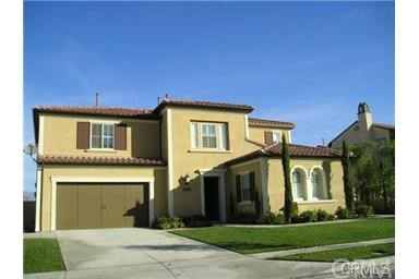 Single Family Home for Rent at 19889 Old Grove Place Walnut, California 91789 United States