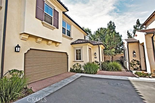 31 Splendor, Irvine, CA 92618 Photo 1