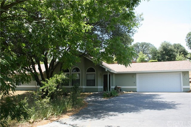 5112 Smith Road, Mariposa CA 95338