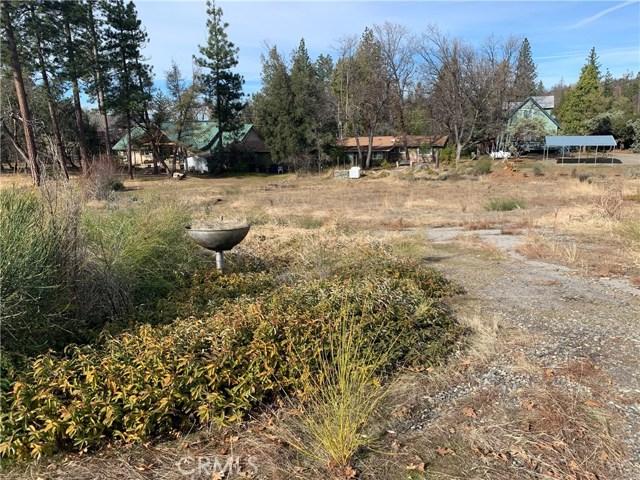 52821 Cedar Dr, Oakhurst, CA, 93644