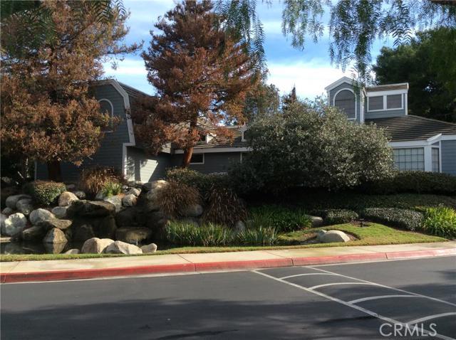 Condominium for Rent at 20362 Bridgeside St Huntington Beach, California 92646 United States