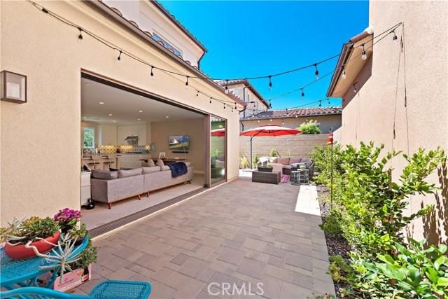 190 Villa Ridge, Irvine CA: http://media.crmls.org/medias/4ab72f6c-e454-4ab6-bd4d-577cec945ca9.jpg