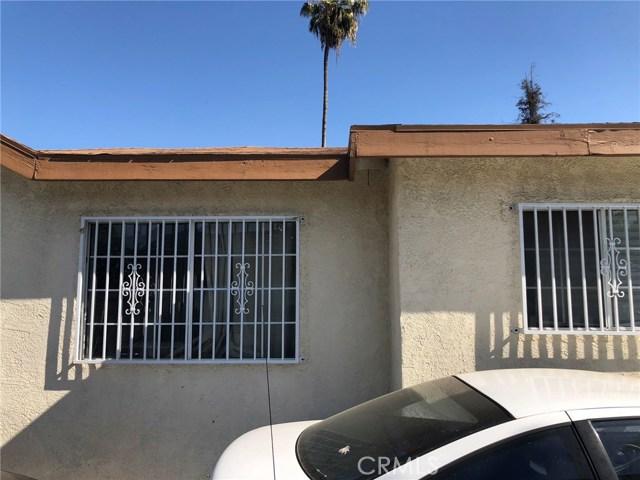 2326 Granada Avenue, South El Monte CA: http://media.crmls.org/medias/4ab8cc9c-ce96-4c65-b014-731bed60c3b3.jpg