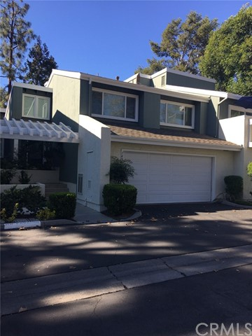 Townhouse for Rent at 3445 Hollow Brook Circle Costa Mesa, California 92626 United States