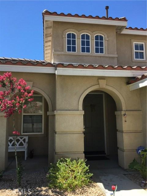 21449 Greyson Road, Moreno Valley CA: http://media.crmls.org/medias/4aba01bf-92d6-4eea-8799-5cd31d947477.jpg