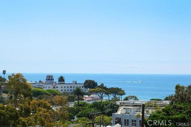 455 Hill Street, Laguna Beach, CA, 92651