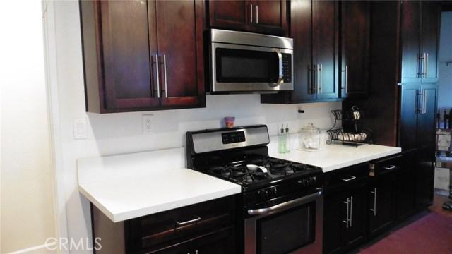 4457 HARVARD Montclair, CA 91763 - MLS #: OC18162113