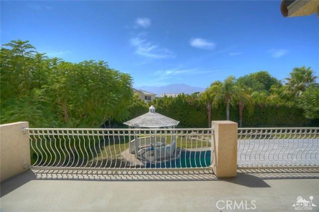 31 Victoria Falls Drive, Rancho Mirage CA: http://media.crmls.org/medias/4abc2c63-96cb-425a-ac43-38c194c3411d.jpg