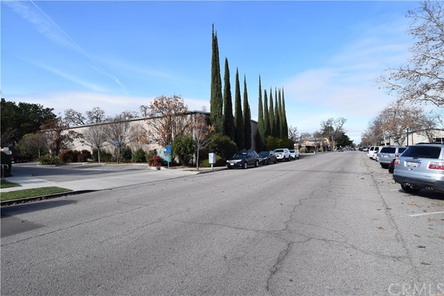 844 9th Street, Paso Robles CA: http://media.crmls.org/medias/4abc8fb8-f6fc-4d0b-b0cc-cef9c121bfe2.jpg
