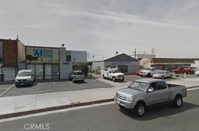 8422 Katella Avenue, Stanton, CA, 90680