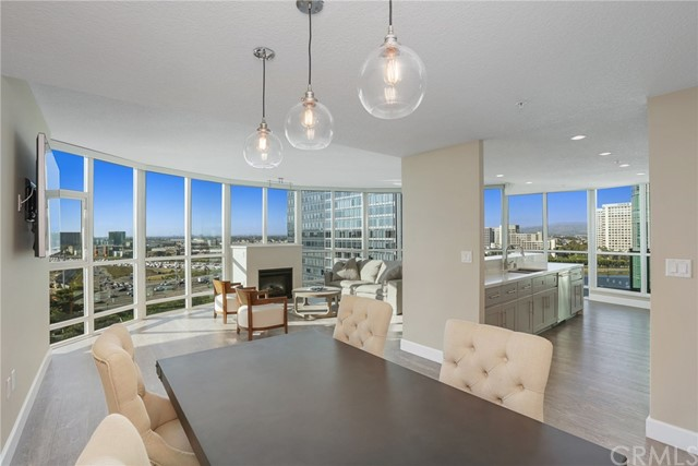3131 Michelson Drive 1401 , CA 92612 is listed for sale as MLS Listing OC17194789