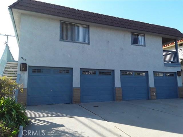33971 Copper Lantern Street Dana Point, CA 92629