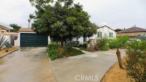 4244 Pepperwood Av, Long Beach, CA 90808 Photo 1