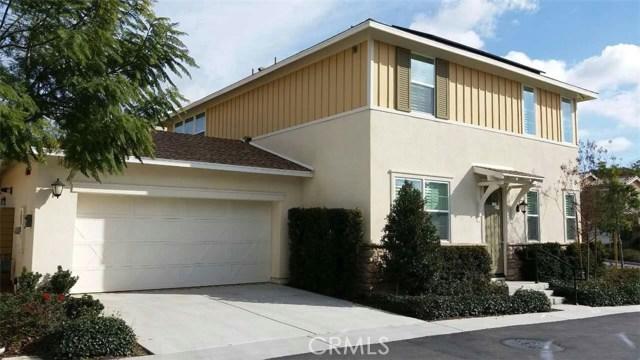 211 Wicker, Irvine, CA 92618 Photo 1