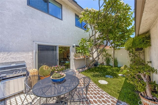 1365 S Walnut St, Anaheim, CA 92802 Photo 21