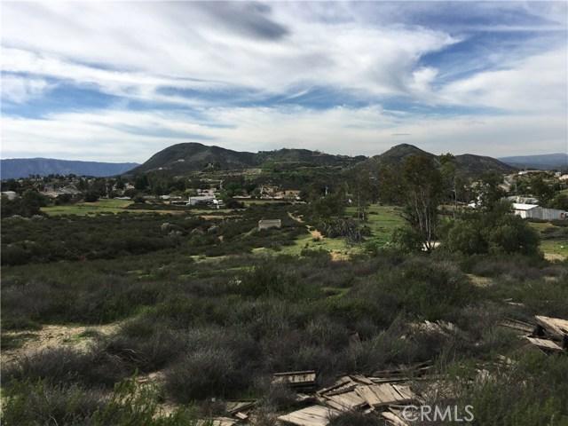 25241 Bundy Canyon Road  Menifee CA 92584