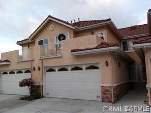 3561 W Ball Rd, Anaheim, CA 92804 Photo