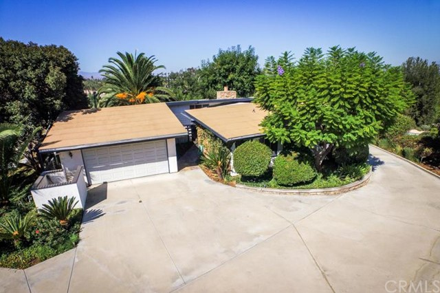 Additional photo for property listing at 7008 Hawarden Drive  Riverside, California 92506 United States