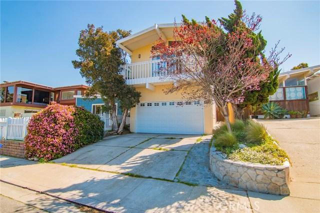 3026 Ardmore Avenue, Manhattan Beach, CA, 90266